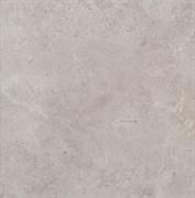 Como Керамический гранит Grey K931550 30x30