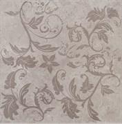 Como Декор напольный Grey K083913 30x30