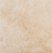 Como Керамический гранит Beige K931561 30x30