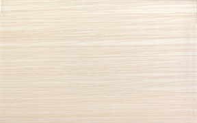 Elegant Плитка настенная cream K832281 25х40