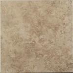 Medina Керамический гранит Noce K932062 45x45
