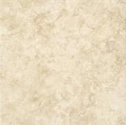 Medina Керамический гранит Cream K932121 45x45