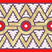 Medina Бордюр напольный K084311 45x45