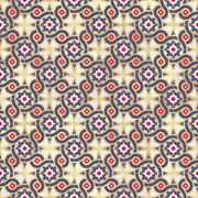 Medina Декор напольный K084296 45x45