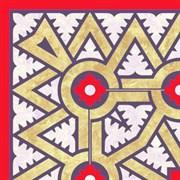 Medina Угол напольный K084300 45x45