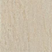 Neo Quarzite Керамический гранит Cream K912322LPR 45х45