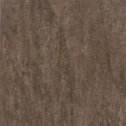Neo Quarzite Керамический гранит Mocha K912333LPR 45х45