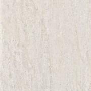 Neo Quarzite Керамический гранит White K912311LPR 45х45