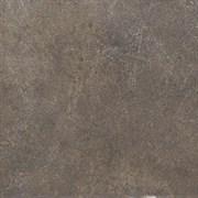Pompei Керамогранит Mocha lpr K864852LPR 45х45