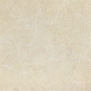 Pompei Керамогранит Cream lpr K867151LPR 45х45