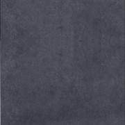Pompei Керамогранит Antrasit lpr K864826LPR 45х45