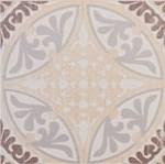 Panga Декор напольный Beige-Mocha K083703 30x30