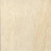 Quarzite Керамический гранит Beige K914573 45х45