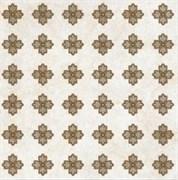 Sand Stone Декор напольный Cream K084322 45x45