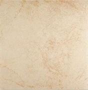 Sand Stone Керамический гранит Beige K932084 45x45