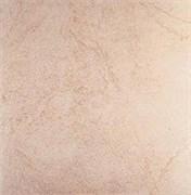 Sand Stone Керамический гранит Cream K932095 45x45