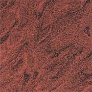 LP205 Керамогранит полированный 60х60