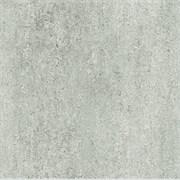 PW60081 Керамогранит 60х60