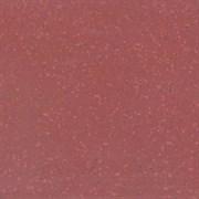 P6201 Керамогранит полированный 60х60