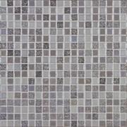 Alea Silver Мозаика 31,6х31,6