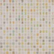 Alea Beige Мозаика 31,6х31,6
