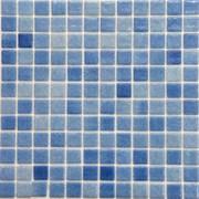 Azul Anti Мозаика 31,6х31,6