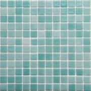 Verde Anti Мозаика 31,6х31,6
