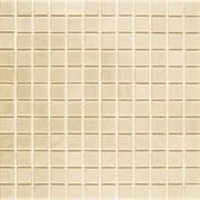 City Ivory Gloss Мозаика 31,6х31,6