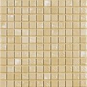 City Ivory Athina 100% Мозаика 31,6х31,6