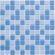 Fusion 2 Мозаика 31,6х31,6