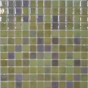 Lustre Milos Мозаика 31,6х31,6