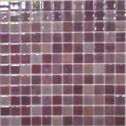 Lustre Aruba Мозаика 31,6х31,6