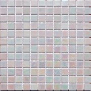 Lustre Kea Мозаика 31,6х31,6