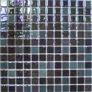 Lustre Samoa Мозаика 31,6х31,6