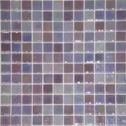 Lustre Fiji Мозаика 31,6х31,6