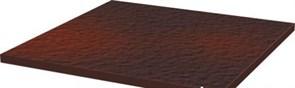 Cloud Brown Duro Klink Плитка напольная структурированная
