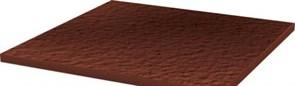 Cloud Rosa Duro Klink Плитка напольная структурированная