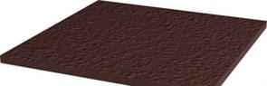 Natural Brown Duro Klink Плитка напольная структурированная