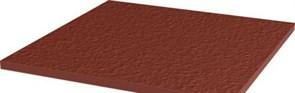 Natural Rosa Duro Klink Плитка напольная структурированная