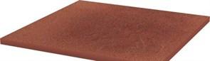 Taurus Rosa Klink Плитка напольная структурированная