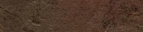 Semir Brown Ele Фасадная плитка структуриррованная