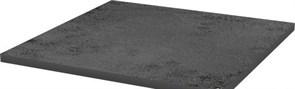 Semir Grafit Klink Плитка напольная структурированная