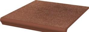 Taurus Brown Ступень простая с носиком структурированная