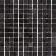 Purpurina Black Мозаика 31,6х31,6