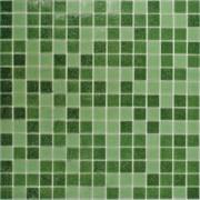LV-MC10N мозаика (2х2) 32,7х32,7