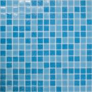 LV-MG52 мозаика (2х2) 32,7х32,7