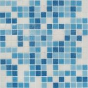 LV-MG1257 мозаика (2х2) 32,7х32,7