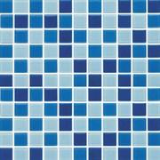 BL101 мозаика (2,5х2,5) 30х30 Piranesi купить