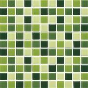 BL119 мозаика (2,5х2,5) 30х30 Piranesi купить
