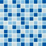 BL112 мозаика (2,5х2,5) 30х30 Piranesi купить